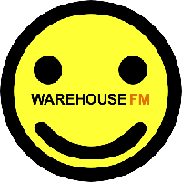 Warehouse FM Sydney is all loved up on the Warehouse House sounds of the late eighties and early nineties. Bringing back the parties and the love of the underground we all remember well.